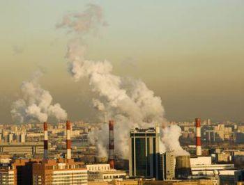 Les r seaux de chaleur une nergie gaspill e prospective l 39 expansion la chaine energie - Cabinet de conseil en energie ...
