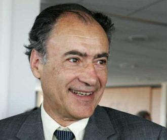 Paul Champsaur