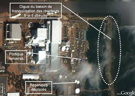Fukushima - Page 5 Fukuku3