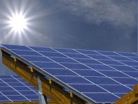 energie photovolta que tout sur les nouveaux tarifs de rachat climat l 39 expansion la. Black Bedroom Furniture Sets. Home Design Ideas