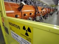 Pour qui travaille Sortir du Nucléaire ? securite%20nucleaire