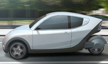 la voiture lectrique 100 belge transports l 39 expansion la chaine energie. Black Bedroom Furniture Sets. Home Design Ideas